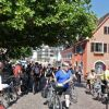 tour de laendle 020811 10